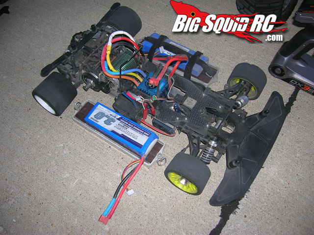 Monster Truck Rc Cars >> STL RC Drag Racing Club « Big Squid RC – RC Car and Truck News, Reviews, Videos, and More!