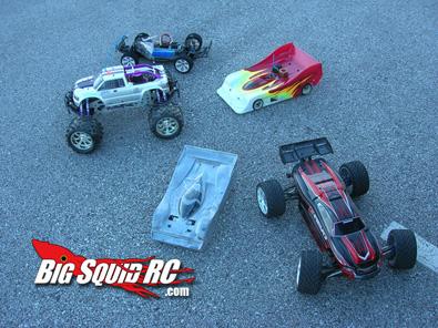 stl rc street racing