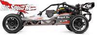 Acer Racing