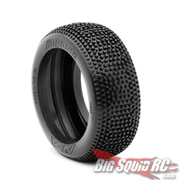 aka impact tire
