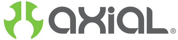 Image result for AXIAL LOGO