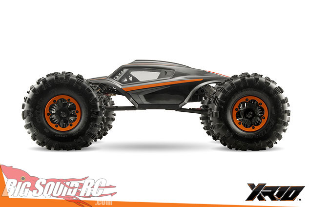 rc rock crawler trucks for sale with Axial Xr10 Pictures on Axial Xr10 Pictures together with Traxxas Ready To Run Rc Trucks Cars And Buggies Rtr likewise Watch further Jeep  anche Full Bed Clear Body One Piece also Showthread.