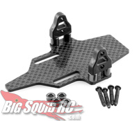 axial xr10 carbon fiber