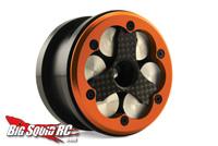 axial xr10 beadlock wheels