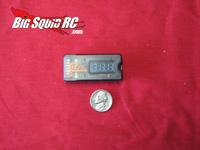 log battery checker from bol