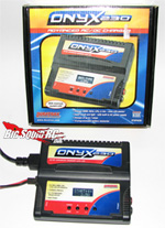 Duratrax Onyx 230 Battery Charger