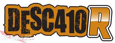 Team Durango DESC410R