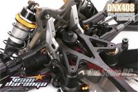 Team Durango DNX408