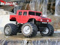 RC Car Photos