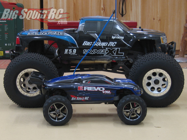 traxxas rc monster truck with Fan Picture Catch Up Part 3 on 1 10 Scale Rc Truck Bodies 2190 further Electric Rc Cars in addition 46027 Project Jfr Trophy Truck 1 10 A furthermore ments additionally Watch.