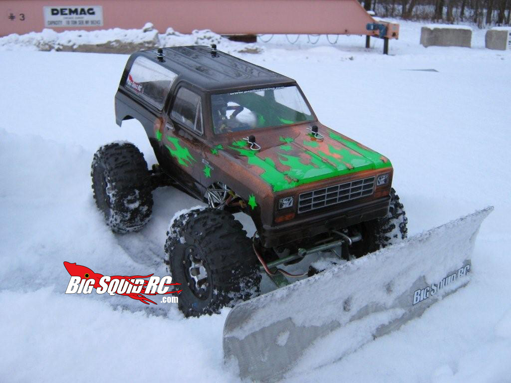 rc 4x4 cars for sale with Rc Snow Plow Service on 6730 First Ever Street Legal Mini Pick Up further Vw Baja Bug likewise F150raptor in addition Rc Snow Plow Service together with Watch.