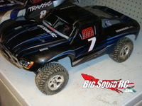 RC Car Fan Picture