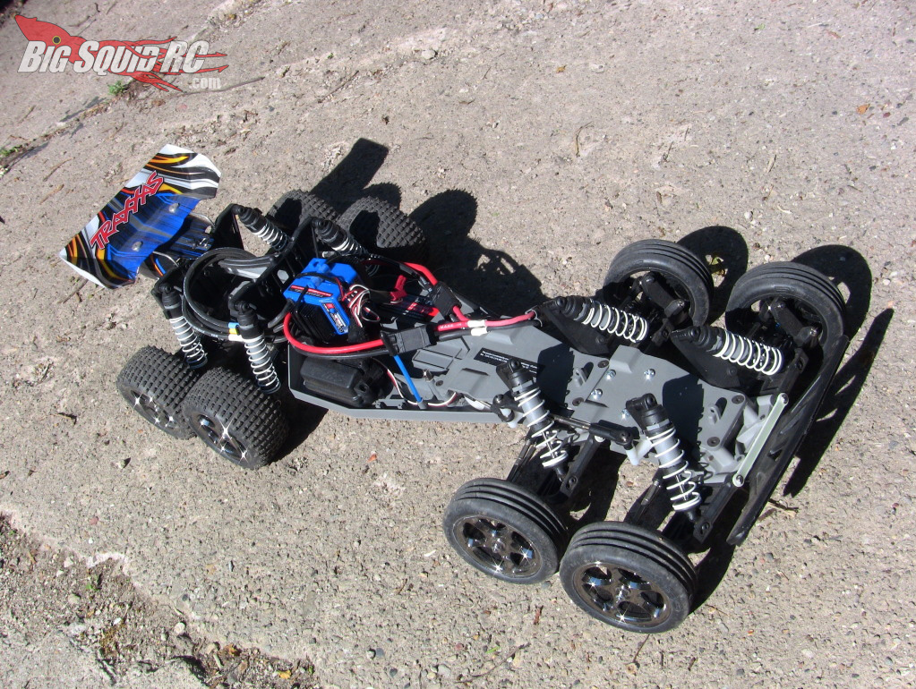 traxis cars with Viewtopic on  in addition Viewtopic together with  together with Rc Truck Traxxas Slash Sale in addition 2015 Porsche Cayenne Features.