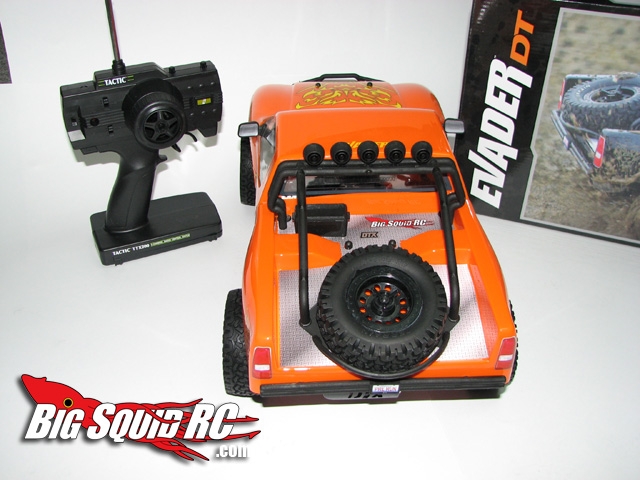 duratrax photon speed 2 motor review