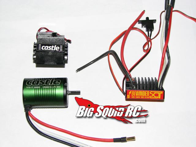 castle sidewinder 3 wiring diagram castle sidewinder sv3 Mamba Max Pro Bench Test Mamba Max Pro Bench Test