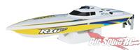 Aquacraft RIO 2.4