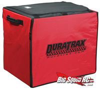 Duratrax bag