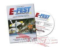 Great Planes E-Fest 2010