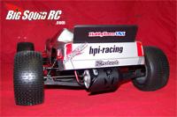 HPI Racing E-Firestorm 10 HT Hobby Town Edition