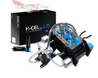 Horizon Fuel Cell