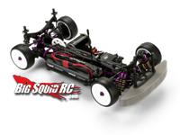 rc drag racing