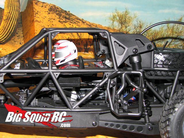 Mini Trophy Truck >> HPI Mini Trophy Truck Review « Big Squid RC – RC Car and Truck News, Reviews, Videos, and More!