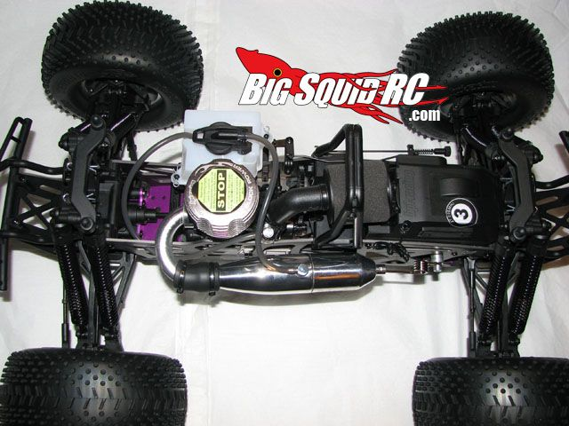 Hpi Savage Xl Review Rc Monster Truck Big Squid Rc Rc Car And Truck News Reviews Videos And More