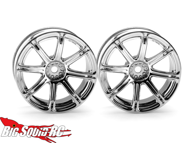 hpi racing work emotion wheels  u00ab big squid rc  u2013 rc car and