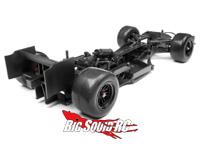 HPI Racing formula 10