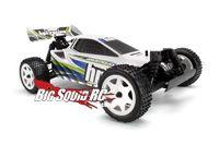 HPI Racing Brama 10B