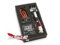 HPI Racing Led Super Light System