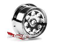 HPI Racing Baja 5T Outlaw Wheels