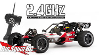 HPI Racing 5b
