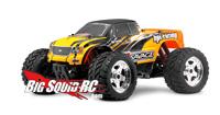 HPI Racing E Savage Body