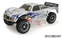 HPI Racing 5T
