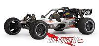 HPI Racing baja 5b 2.0