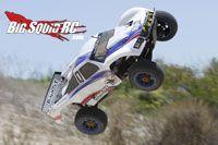 HPI Racing Baja 5T