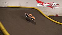 HPI Racing Blitz Review