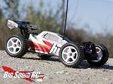 HPI Racing Brama 18b
