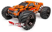 HPI Racing Bullet ST