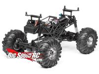 HPI Racing Crawler King