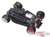 HPI Racing mini
