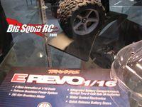 Traxxas 1/16 E-Revo Slayer EX