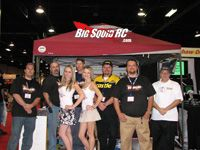 Big Squid RC Girls