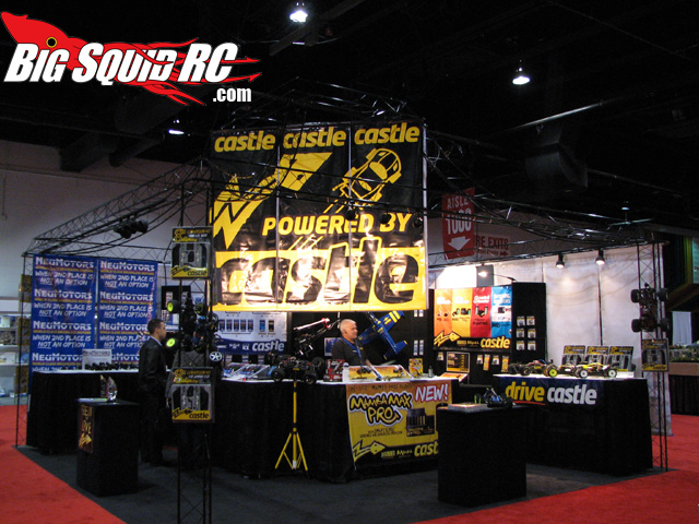 iHobby Expo Pictures – Part 5 « Big Squid RC – RC Car and ...