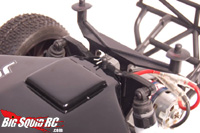 jconcepts illuzion
