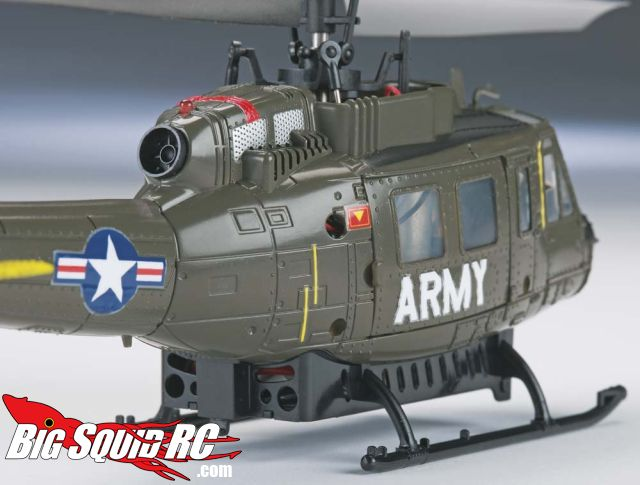gyro hercules helicopter with Heli Max Nano Novus Uh 1d Huey on Silverlit R C Sky Eagle Price K1r21glg furthermore Watch as well TraxxasEZPeak5 NiMHNiCdUSBACDCFastCharger moreover RotorHeadforGYROMetalEclipse35CHElectricRTFRCHelicopter additionally Parts For Gyro Hercules Helicopter Toy.