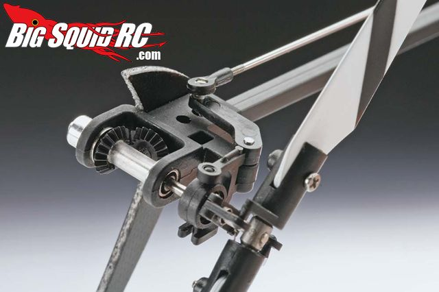 cobra rc micro drone manual