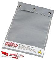 Electrifly SafeCharge LiPo Bag