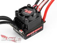 HPI Flux Reload Brushless ESC